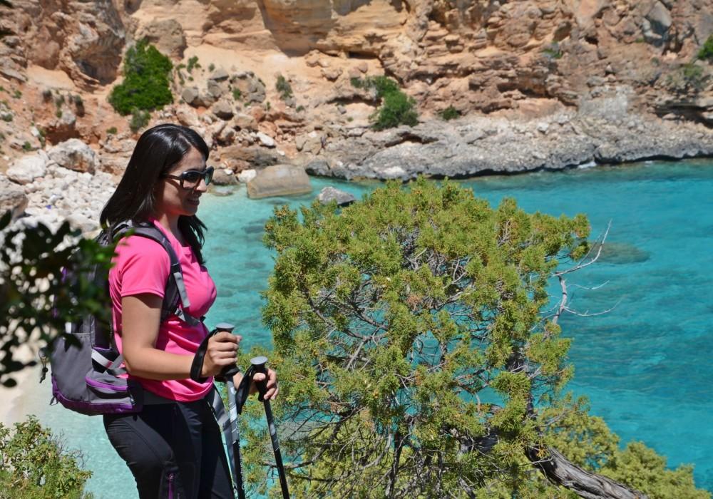 trekking_cala_biriala