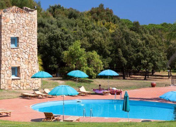 Hotel Corte Bianca, nuova gestione Bovi's Hotels!