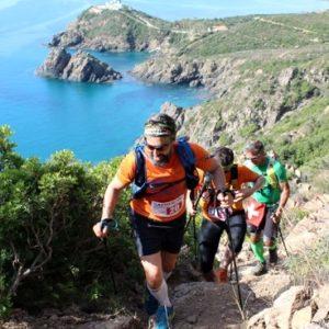 Sardinia Trail 2018 – Un paradiso tutto da correre
