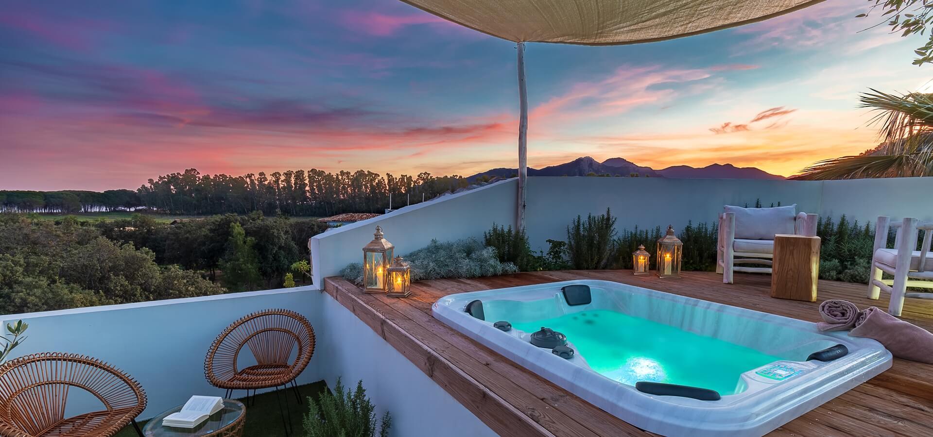 bovishotels_hotel_corte_bianca